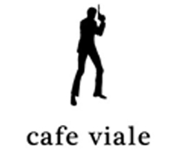 CAFE VIALE BAGEL STORE